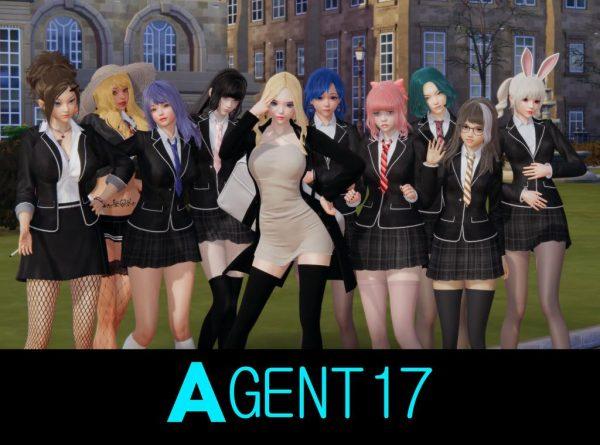 agent17