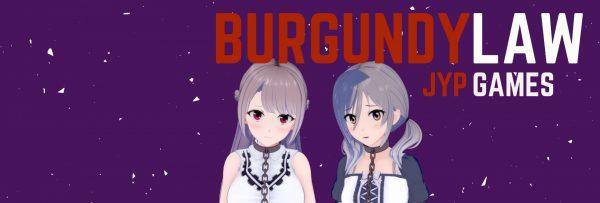 Burgundy Law