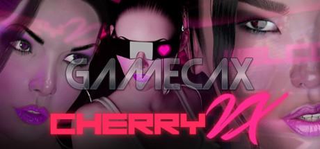 Cherry VX