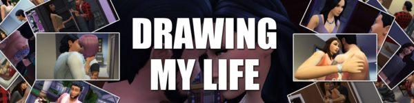 Drawing My Life