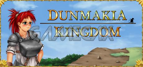 Dunmakia Kingdom
