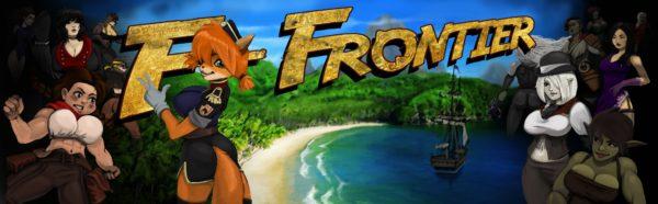 F-Frontier