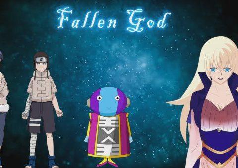 FallenGod