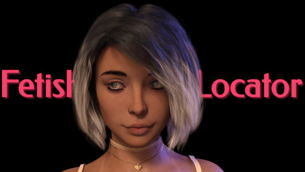 Fetish Locator