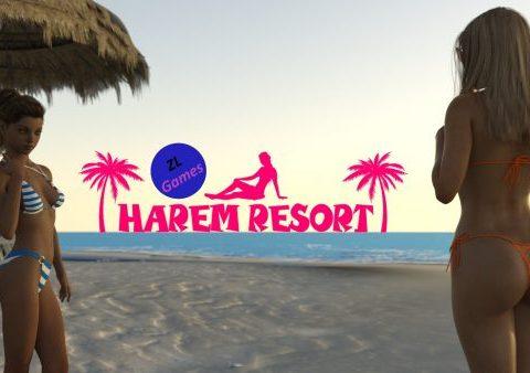 Harem Resort