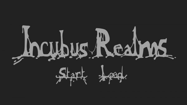 Incubus Realms