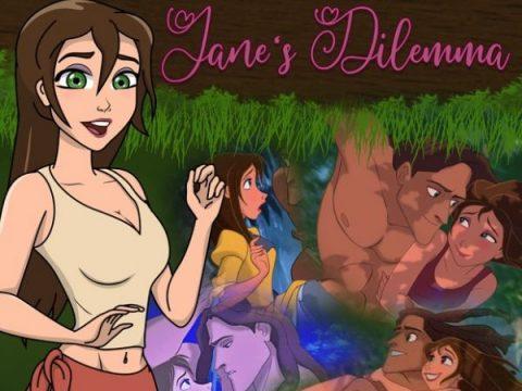 Jane's Dilemma