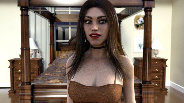 Jasmine: Hotwife For Life