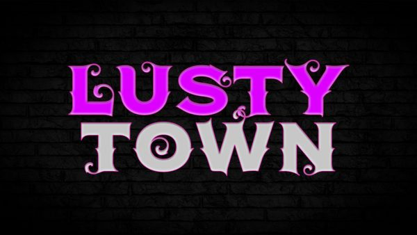 Lusty Town