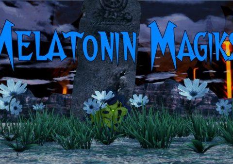 Melatonin Magiks