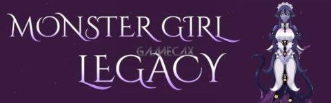 Monster Girl Legacy