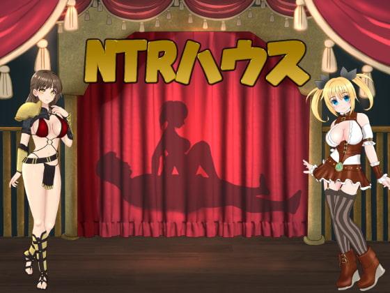 NTR House