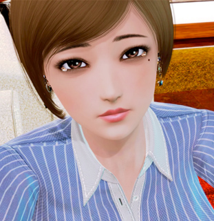 Lonely Housewife [Android] [Final] - Erogevn-Download Free