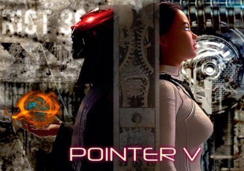 Pointer V