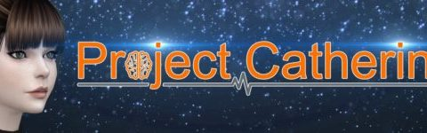 Project Catherine