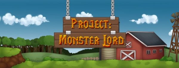 Project monster lord