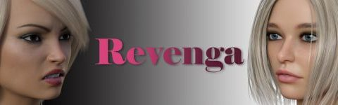 Revenga