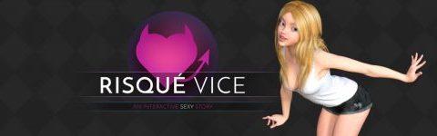 Risque Vice