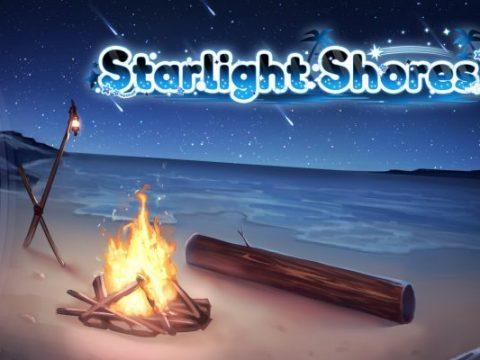 Starlight Shores