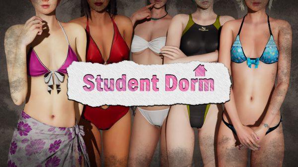 Student Dorm