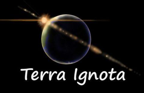 Terra Ignota