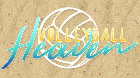 Volleyball Heaven