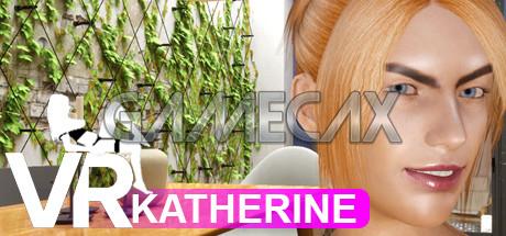 VR Katherine