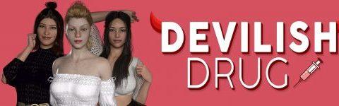 Devilish Drug
