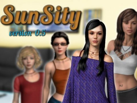 SunSity