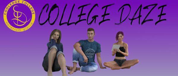 College Daze
