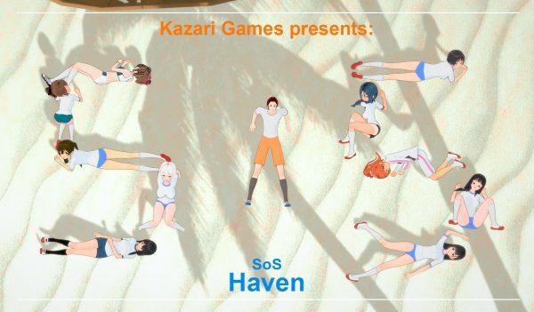 SoS Haven