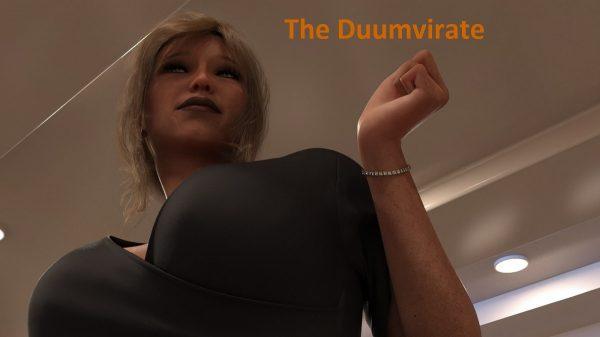 The Duumvirate