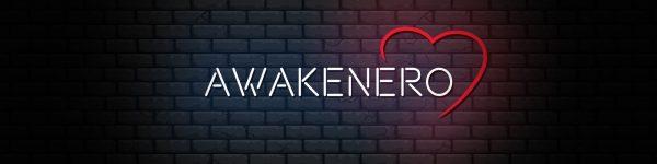 Awakenero