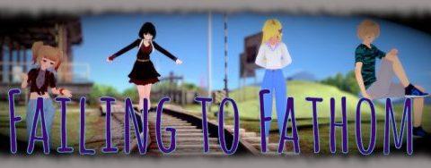Failing to Fathom