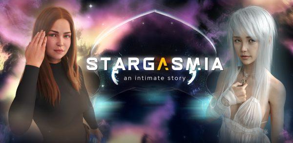 Stargasmia